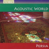 Acoustic World , Persia